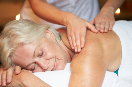 Lymphoedema Therapy, Training and Education  has professional training in Massage for Oncology patients